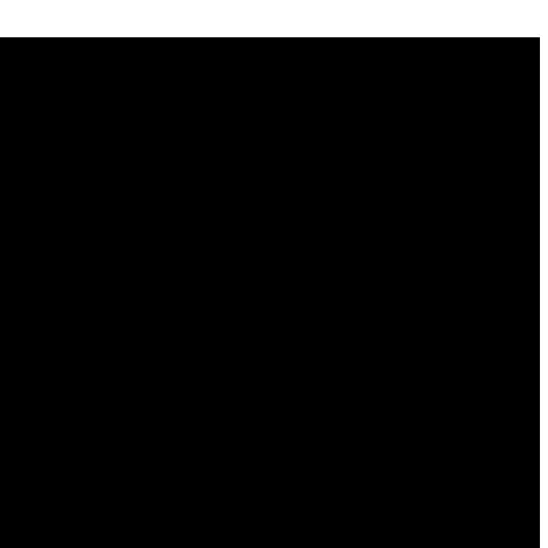 Mirco Knuth Silpion